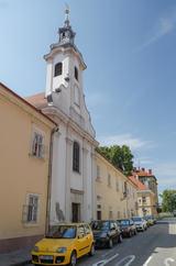 K2/066 Győr 6 n.ispita Szentháromság