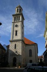 K2.2.1/179 Sopron Evangélikus templom_6 kép