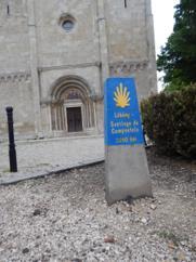 K2.2.1/120 Lébény 1  Szent Jakab templom