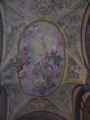 K2.2.1/061 Győr 1 székesegyház