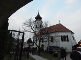 K2.2.1/072 Győr 12 Újv. Szent Miklós gk