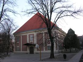 K2.2.1/068 Győr 8 Újv. evang
