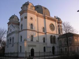 K2.2.1/069 Győr 9 Újv. zsinagóga