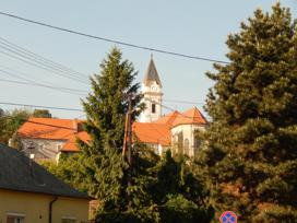 K2.2.1/171 Sopron 1 Mennyek királynője