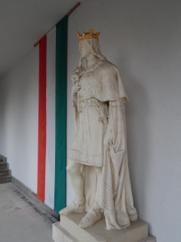 K2.2.1/074 Győr 14 Szent Imre