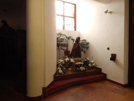 K2.2.1/075 Győr 15 Szentlélek