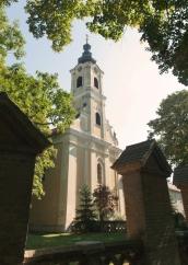 Bac_kostol