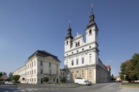Katedrala_sv_jana_krstitela