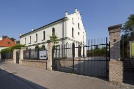 Ortodoxna_synagoga