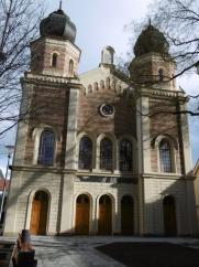Synagoga_Status_Quo_Ante