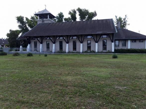 nagyszentjanos.szent-janos-templom3.jpg